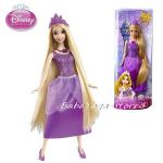 Disney Princess КУКЛА Рапунцел Rapunzel от Mattel - X9381
