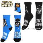 Чорапи Междузвездни Войни - Star Wars socks