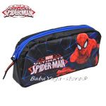 Несесер за моливи СПАЙДЪРМЕН - Spiderman pencil case