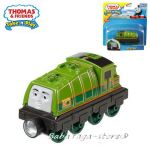 Fisher Price Влакчето ГАТОР Thomas & Friends GATOR от серията Take-n-Play BCW92