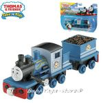 Fisher Price Влакчето ТОМАС Thomas & Friends FERDINAND от серията Take-n-Play - CBL89