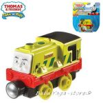 Fisher Price Влакчето СКРУФ Thomas & Friends SCRUFF от серията Take-n-Play - CDV06