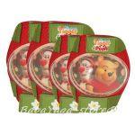 Детски протектори - наколенки и налакътници Мечо Пух, Winnir the Pooh, C897094