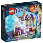 LEGO ELVES Работилницата на Айра Aira's Creative Workshop - 41071