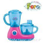 Faro Детски миксер (кухненски робот) Делонги Mixer My Little Delonghi - 5514