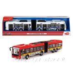 Дики Градски експресен автобус (46 cm.), Dickie City Express Bus, 3748001
