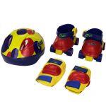 Italtrike X-Line Skate Kit