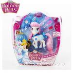 Disney Princess Домашен любимец Пони Бибиди, Palace Pets Toy - 76073