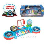 Thomas and Friends, Musical Band station, 1384063