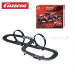 Carrera Go Писта с коли Ферари, Ferrari Power Startset, 62229