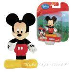 Фигурки за игра МИКИ Маус от серията Clubhouse, Mickey Mouse Fisher Price, T2822