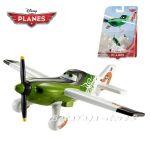 Disney Planes Самолет NED от Mattel, Y1903