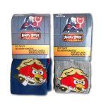 Чорапогащник с Ядосани птици - Angry Birds Tights