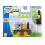Fisher Price Влакче ДАШ Thomas & Friends DASH от серията Adventures, FJP48