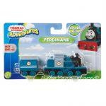 Fisher Price Влакчето ФЕРДИНАНД Thomas & Friends FERDINAND от серията Adventures, FJP54