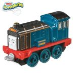 Fisher Price Влакче ФРАНКИ Thomas & Friends FRANKIE от серията Adventures, DXT29
