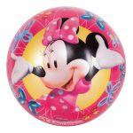 Топка 230mm JOHN Мини Маус, Minnie Mouse, 50989