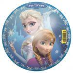 Топка 230mm JOHN Замръзналото кралство, Frozen, 50946
