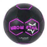 Футболна топка 220mm JOHN, FootBall, 52001