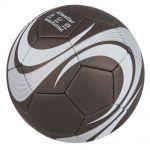 Футболна топка 220mm JOHN, FootBall, 52118