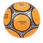 Футболна топка Sport 220mm JOHN, FootBall, 52907