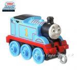 Fisher Price Thomas & Friends Trackmaster Push Along: Thomas, FXW99