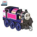 Fisher Price Thomas & Friends Trackmaster Push Along: Rajiv, FXX05