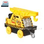 Fisher Price Thomas & Friends Trackmaster Push Along: Kevin, FXX07