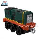 Fisher Price Thomas & Friends Trackmaster Push Along: Paxton, GDJ43