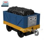 Fisher Price Thomas & Friends Trackmaster Push Along: Troublesome, GDJ46
