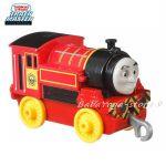 Fisher Price Thomas & Friends Trackmaster Push Along: Victor, GDJ54