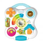 Smoby 2In1 Activity Board toy Cotoons, 110413