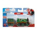 Fisher Price Thomas & Friends Trackmaster Push Along: Emily, FXX19