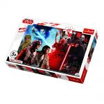 TREFL ПЪЗЕЛ за деца (100ч.) Междузвездни войни Битката, Disney Star Wars, 16336