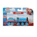 Fisher Price Thomas & Friends Trackmaster Push Along: Gordon, FXX22