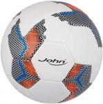Футболна топка Премиум Хибрид Неон 220mm JOHN, FootBall, 52038