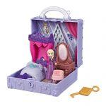 Игрален комплект Спалнята на Елза от Замръзналото кралство 2, Elsa's Bedroom Hasbro, E6545
