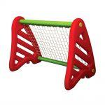 Детски футболна врата за игра на открито, Kids football gate
