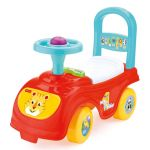 Fisher Price My first ride-on, 8690089018014