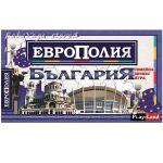 Play Land Занимателна игра за деца, Европолия България, A-175