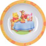 Чиния за хранене (дълбока) Мечо Пух - Disney Winnie the Pooh 8584080