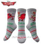 Чорапи САМОЛЕТИТЕ - Planes Disney socks PL01 - 24