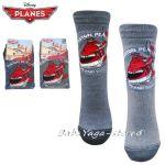Чорапи САМОЛЕТИТЕ - Planes Disney socks PL01 - 22