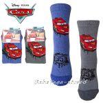 Чорапи КОЛИТЕ - Cars Disney socks CARS01-20